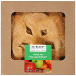 The Bakery at Walmart Double Crust Apple Pie