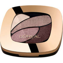 L'Oreal Paris Colour Riche Dual Effects Eye Shadow 300 Rose Nude