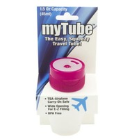 Sprayco Small Mytube Travel Tube
