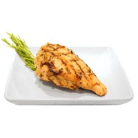 Central Market Lemon Rosemary Grilled Chicken