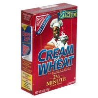 Cream of Wheat Original Hot Cereal