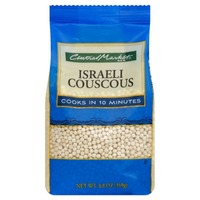 Central Market Israeli Couscous