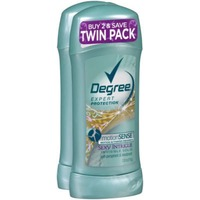 Degree Sexy Intrigue Antiperspirant Deodorant Stick