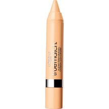 L'Oreal Paris True Match Super-Blendable Crayon Concealer Fair/Light Neutral Fair/Light Warm