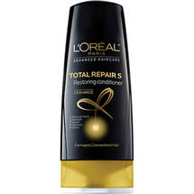 L'Oreal Paris Advanced Haircare Total Repair 5 Restoring Conditioner