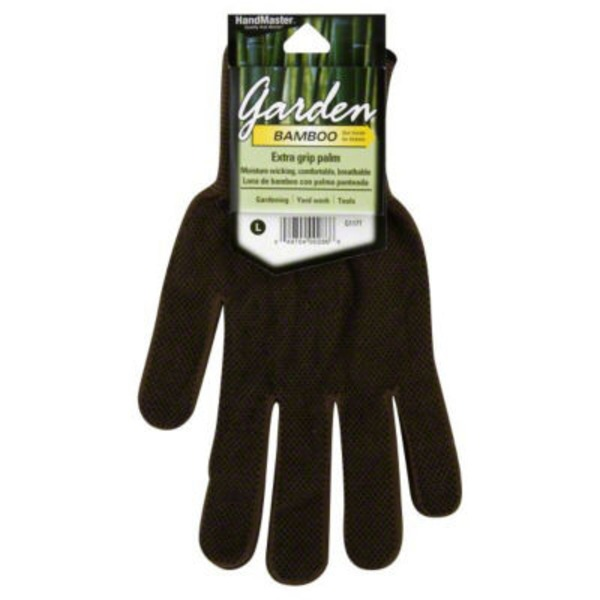Handmaster Large Bamboo Gloves
