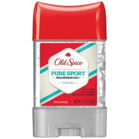 Old Spice High Endurance Gel Pure Sport Anti-Perspirant/Deodorant
