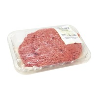 Whole Foods Market Organic Grass Fed Ground Beef 85% Lean 15% Fat