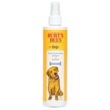 Burt's Bees Itch Soothing Spray for Dogs