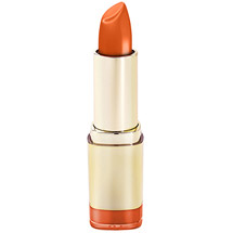 Milani Color Statement Lipstick Sweet Nectar