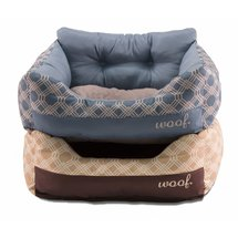 Soft Spot 25 x 21 Pet Bed
