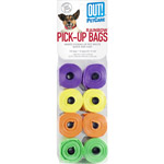 Out! Rainbow Pick-Up Bags
