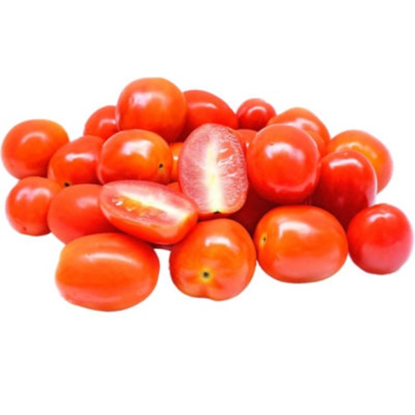 Fresh Red Cherry Tomato