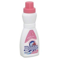 Woolite Extra Delicates Care Detergent