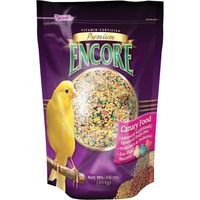 Browns Canary & Finch Food