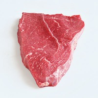 Tyson Beef Chuck Shoulder Top Blade Steak