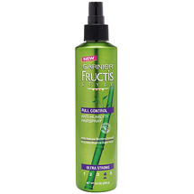 Garnier Fructis Style Ultra Strong Full Control Hairspray