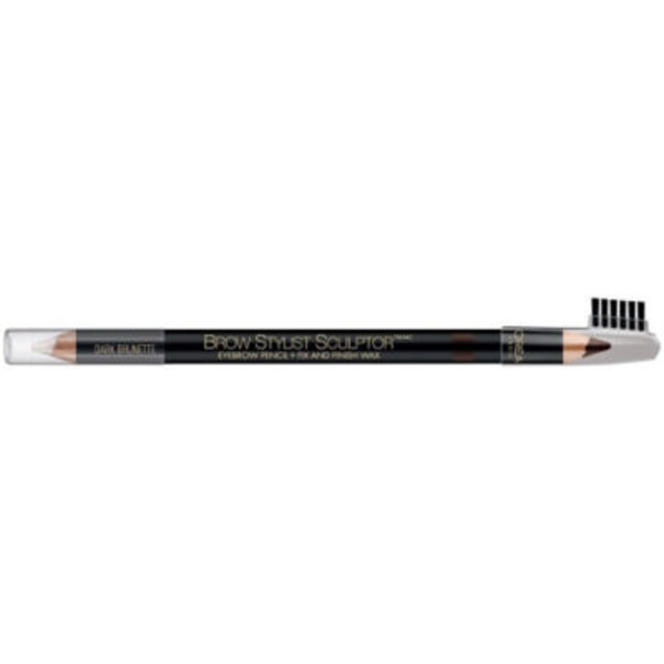 Brow Stylist Sculptor 3-in-1 365 Dark Brunette Brow Tool