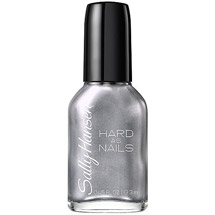 Sally Hansen Hard as Nails Nail Color Pumping Iron