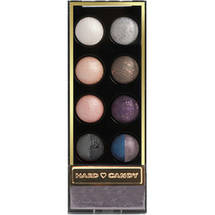 Hard Candy Super Mod Eye Shadow Light n' Night Charcoal