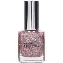Pure Ice Nail Polish 991 Spit Fire