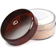 CoverGirl Professional Loose Powder 115 Translucent Medium