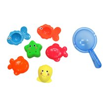Garanimals Fish Bowl Fun Set