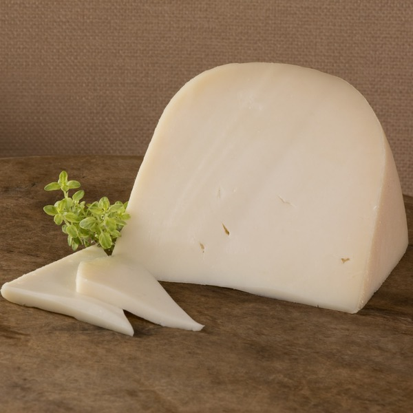 Best Cheese Goat Gouda