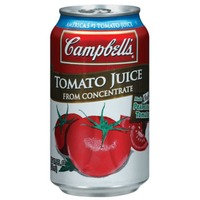 Campbell's Tomato Juice