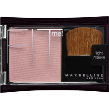 Maybelline New York Fit Me Bronzer Light Mauve