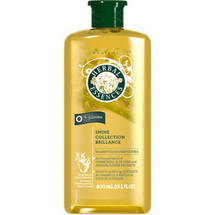 Herbal Essences Shine Collection Brilliance Shampoo