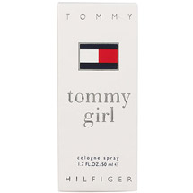 Tommy Girl