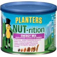 Planters Energy NUT-rition Mix
