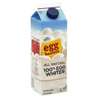 Egg Beaters Egg Whites All Natural Egg Product