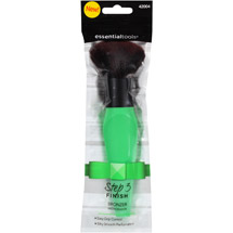 Essential Tools Step 3 Bronzer Makeup Brush