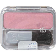 CoverGirl Blush 185 True Plum