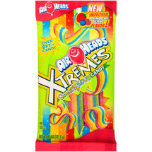 AirHeads Xtremes Sweetly Sour Candy