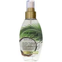 OGX Coconut Oil Weightless Hydrating Oil Mist