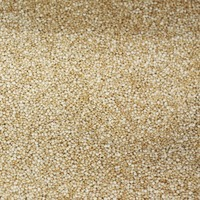 Bulk Commodity Organic White Quinoa