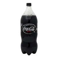 Coca-Cola Coke Zero Diet Soda