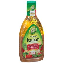 Wish-Bone House Italian Salad Dressing