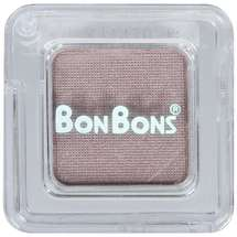 Bon Bon 113 Simply Mauvelous Eyeshadow