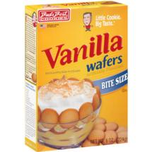 Bud's Best Cookies Vanilla Wafers