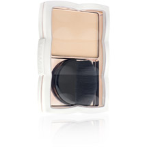 Flower Powder Trip Pressed Powder Foundation Shade 3