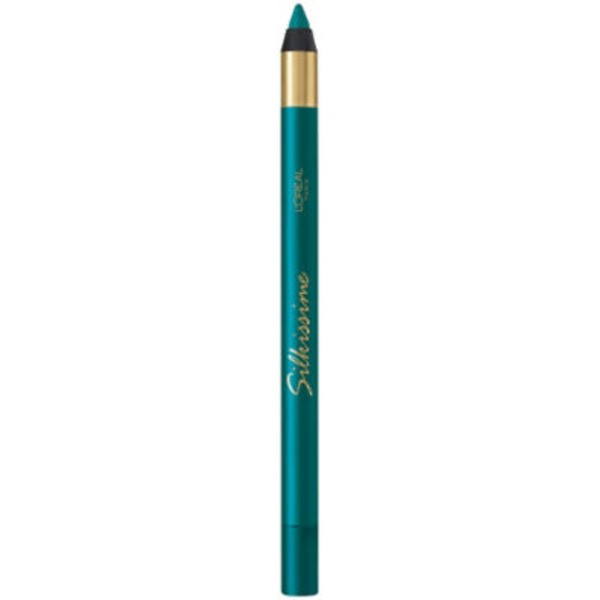 Infallible 260 True Teal Silkissime