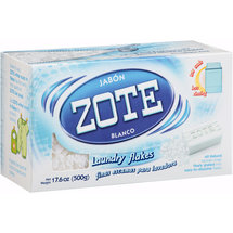 Zote Laundry Soap Flakes