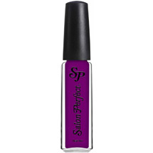 Salon Perfect Nail Art Liner 807 Purple Petal