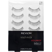 Revlon Volumize Eyelashes Multi-Pack