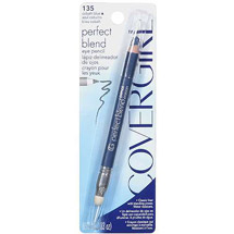 CoverGirl Perfect Blend Pencil Cobalt Blue