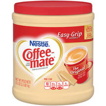 Nestle Coffee Mate Original Powder Coffee Creamer